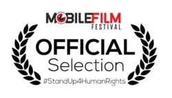 Mobile Film Festival Official Selection