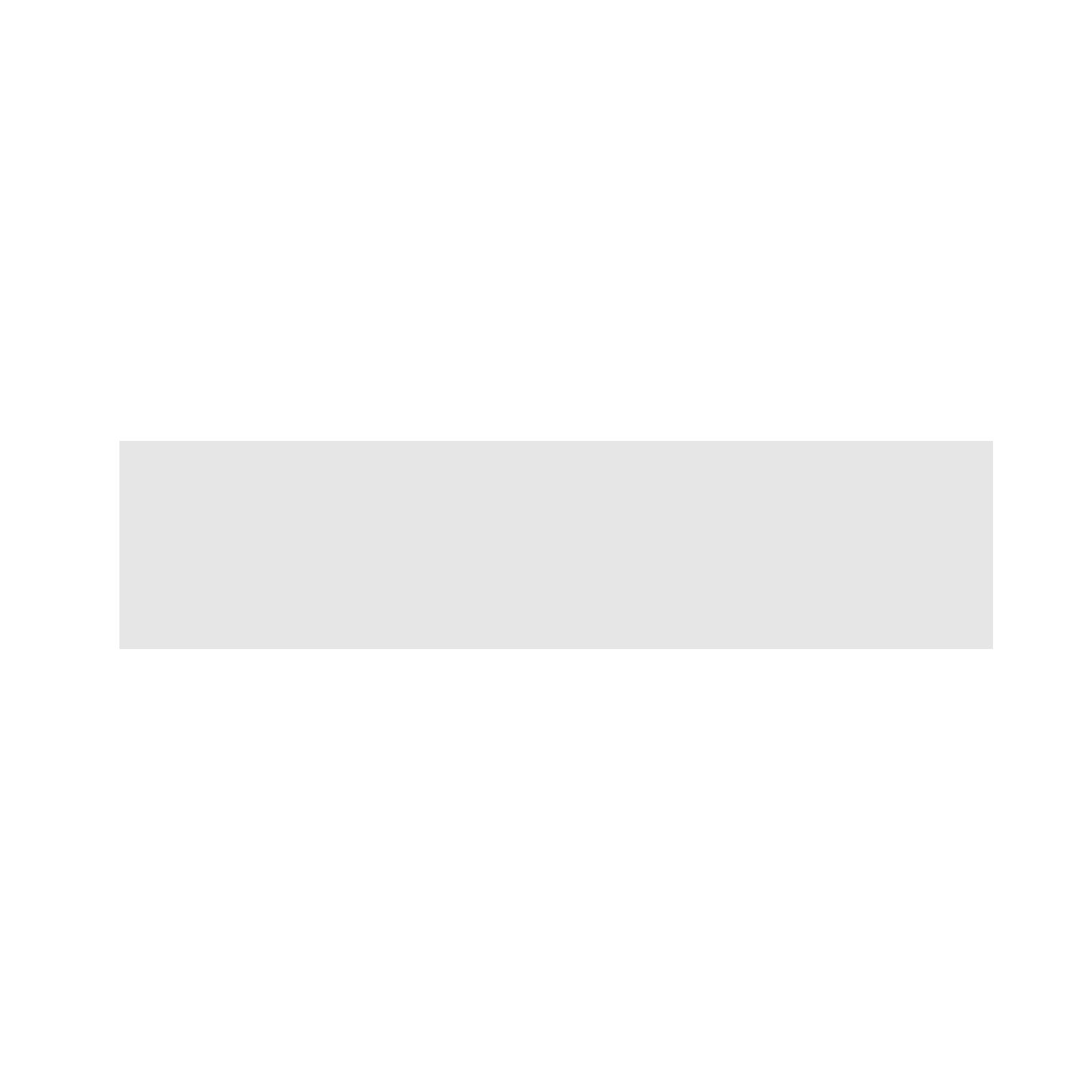 carpenteria brandimarte logo